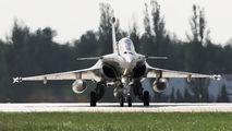 39 - France - Navy Dassault Rafale M aircraft