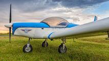 9A-UMP - Private Zenith - Zenair CH 601 Zodiac aircraft