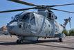 #6 Royal Navy Agusta Westland AW101 111 Merlin HM.1 ZH847 taken by Piotr Gryzowski