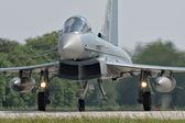 #3 Germany - Air Force Eurofighter Typhoon S 30+53 taken by Piotr Gryzowski