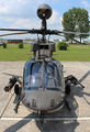 328 - Croatia - Air Force Bell OH-58D Kiowa Warrior aircraft