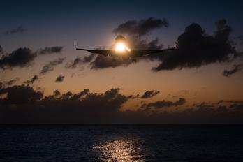 C-**** - Air Canada Rouge Boeing 767-300ER
