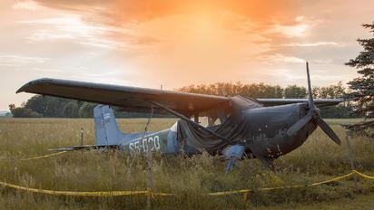 S5-DCO - Aeroklub Murska Sobota UTVA 66