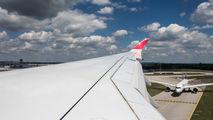 A7-AMD - LATAM Airbus A350-900 aircraft
