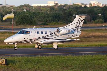 PT-STR -  Embraer EMB-500 Phenom 100
