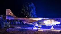 1805 - Poland - Air Force PZL TS-11 Iskra aircraft