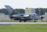 #3 Germany - Air Force Panavia Tornado - ECR 46+56 taken by Mateusz Chodelski