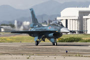 Japan - Air Self Defence Force 33-8123 image