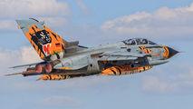 46+57 - Germany - Air Force Panavia Tornado - ECR aircraft