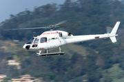 3A-MXL - Heli Air Monaco Aerospatiale AS355 Ecureuil 2 / Twin Squirrel 2 aircraft
