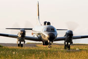 02-1159 - Japan - Air Self Defence Force NAMC YS-11EB aircraft
