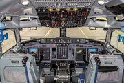 LX-N90459 - NATO Boeing E-3A Sentry aircraft