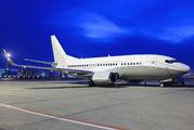 9H-MAC - Maleth-Aero Boeing 737-500 aircraft