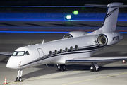 N776RB - Private Gulfstream Aerospace G-V, G-V-SP, G500, G550 aircraft
