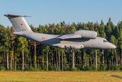 RF-90318 - Russia - Air Force Antonov An-72 aircraft