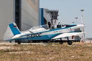 D-EPOC - Private Zlín Aircraft Z-526F aircraft