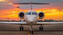 N1AM - Private Gulfstream Aerospace G-IV,  G-IV-SP, G-IV-X, G300, G350, G400, G450 aircraft