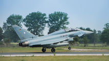 30+99 - Germany - Air Force Eurofighter Typhoon T aircraft