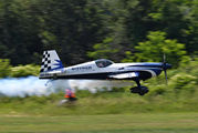 OM-EXT - Private Extra 330SC aircraft