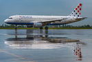 Best Of Zagreb Airport