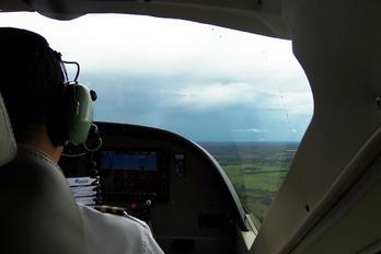 PR-RJO - Asta Cessna 208 Caravan