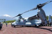 168278 - USA - Marine Corps Bell-Boeing MV-22B Osprey aircraft