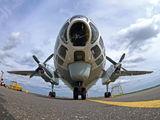 EW-281CN - Grodno Aviakompania Antonov An-30 (all models) aircraft