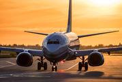 SP-ESA - Enter Air Boeing 737-800 aircraft