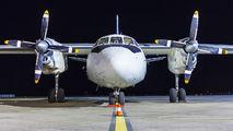 EK-26005 - Skiva Air Antonov An-26 (all models) aircraft