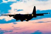95-1082 - Japan - Air Self Defence Force Lockheed C-130H Hercules aircraft