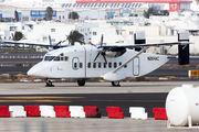 N264AC - Air Cargo Carriers Short 330 aircraft