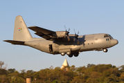 402 - South Africa - Air Force Lockheed C-130BZ Hercules aircraft