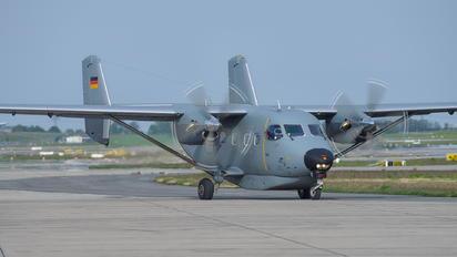 D-CPDA - PD AIR PZL M-28 Bryza