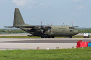 8T-CB - Austria - Air Force Lockheed Hercules C.1P aircraft