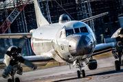 5101 - Japan - Maritime Self-Defense Force Lockheed P-3C Orion aircraft