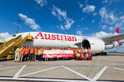 New livery of Austrian title=