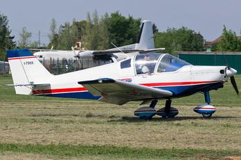 I-7955 - Private Vidor Asso XI Sprint