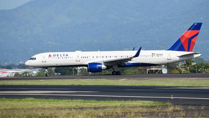 N546US - Delta Air Lines Boeing 757-200