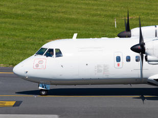 CS-DVL - Lease Fly ATR 42 (all models)