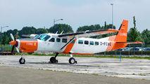 CAE Aviation D-FCAE image