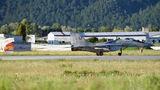 Slovakia -  Air Force Mikoyan-Gurevich MiG-29AS 6526 at  airport