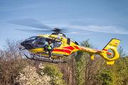 Polish Medical Air Rescue - Lotnicze Pogotowie Ratunkowe SP-HXN image