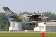 2602 - Czech - Air Force LET L-410UVP-E Turbolet aircraft