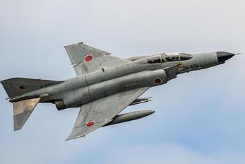 97-8425 - Japan - Air Self Defence Force Mitsubishi F-4EJ Kai