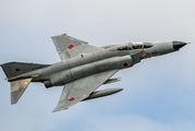 97-8425 - Japan - Air Self Defence Force Mitsubishi F-4EJ Kai aircraft