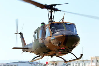 41867 - Japan - Ground Self Defense Force Fuji UH-1J