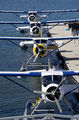 - - Seair Seaplanes de Havilland Canada DHC-2 Beaver aircraft