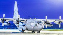74-1661 - USA - Air Force Lockheed C-130H Hercules aircraft