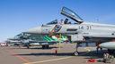 #6 Spain - Air Force Eurofighter Typhoon S C.16-71 taken by Jozsef Szuh