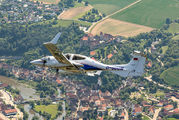 D-GDON - Private Diamond DA 42 Twin Star aircraft
